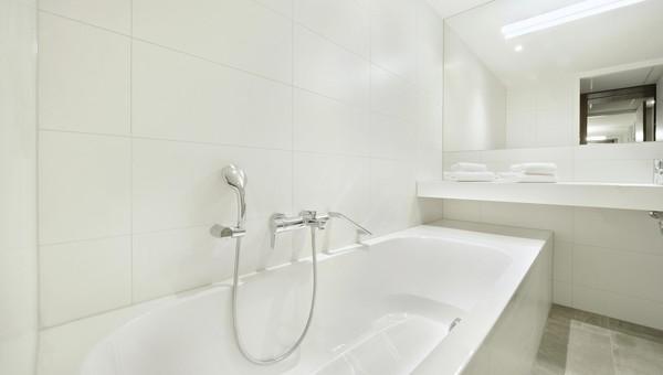 comfort room with shower and bath 30 m2 van der valk hotel rh valknijmegen nl