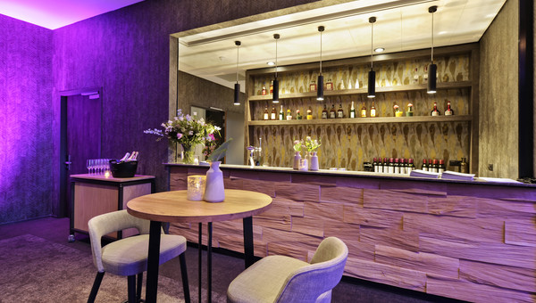 Trouwen Van Der Valk Hotel Nijmegen Lent